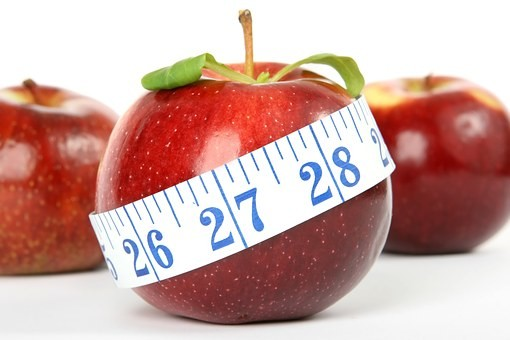 Have Trouble To Lose Weight? Try These Tips!